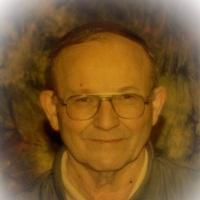 David J. Baggett